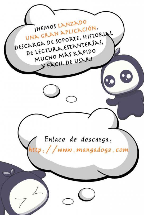 http://c7.ninemanga.com/es_manga/pic5/12/25164/634809/2894dcd561ddda2954a024c081db7e50.jpg Page 2