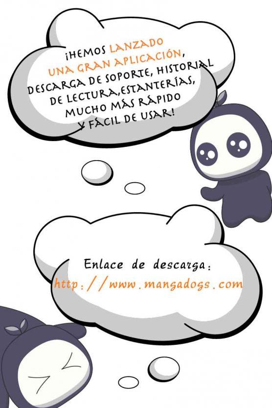 http://c7.ninemanga.com/es_manga/pic5/5/16069/711082/9f9d8edfbd4baab2060a115bbdcee1d6.jpg Page 1
