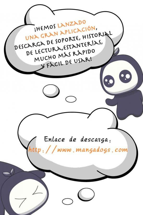 http://c7.ninemanga.com/es_manga/pic5/61/3581/714071/b9c0e0888d16a7e64963650f3834cf4e.jpg Page 2